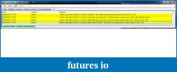 NT error-log-errors.png