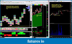 David_R's Trading Journey Journal (Pls comment)-trade_1_041310.jpg
