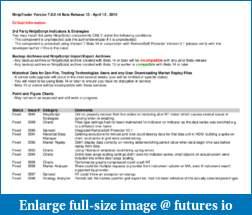 NinjaTrader 7 release notes-ninjatrader-version-7-beta-14-release-notes.pdf