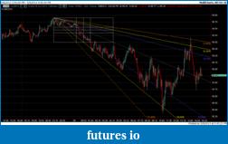 fibonacci fan on Crude today-fibfan.png