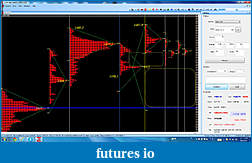 Price Forecasting with chaos-xauusd503-3.jpg