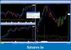 A ZN trade-picture-2-2-.png
