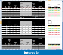 shodson's Trading Journal-20100414-gap-guide.png