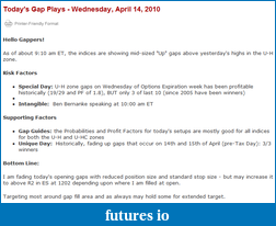 shodson's Trading Journal-20100414-gap-play.png