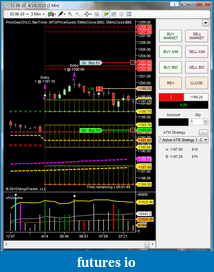 shodson's Trading Journal-20100414-es-entry.png