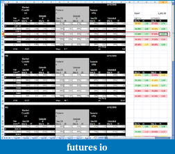shodson's Trading Journal-20100415-gap-guide.png