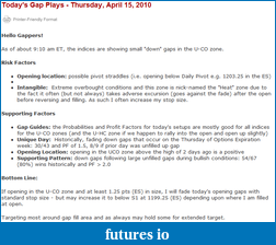shodson's Trading Journal-20100415-gap-play.png