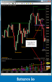 shodson's Trading Journal-20100415-cl-win.png