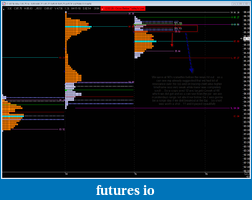 J's Trading Journal-short-crude.png