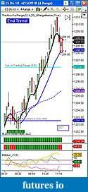 Perrys Trading Platform-es-4r.jpg