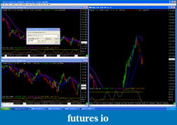 A ZN trade-picture-3-2-.png