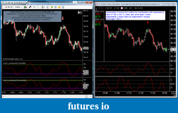 compare stochastics on different charting software-ninja-ensignchart_comapre.png