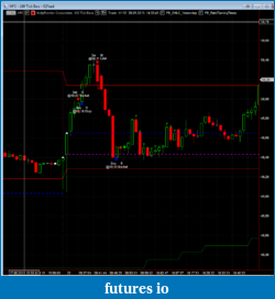 FB2012 Friday Stock Day Trading Journal-20130520.png