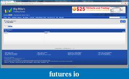 futures io forum changelog-topstats.png