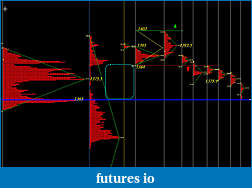 Click image for larger version  Name:XAUUSD521.jpg Views:76 Size:178.4 KB ID:113151