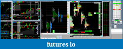 cunparis journal, thoughts, and more-dax-trade-04-long-off-unfair-low.png