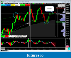 cunparis journal, thoughts, and more-dax-trade-04-exit.png