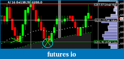 cunparis journal, thoughts, and more-dax-trade-04-after2.png