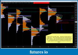 J's Trading Journal-crude-analysis.png