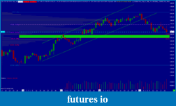 Bund Future 16/11-gbl-201306-dtb-daily-5-41416.8617.png