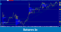 Bund Future 16/11-gbl-201306-dtb-c-daily-7-41416.8586.png