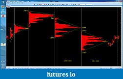 Click image for larger version  Name:XAUUSD523.jpg Views:62 Size:276.1 KB ID:113490