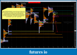 J's Trading Journal-crude-post-analysis.png