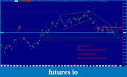 Bund Future 16/11-gbl-201306-dtb-120-min-7-41421.3996.png