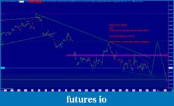 Bund Future 16/11-gbl-201306-dtb-60-min-7-41421.3959.png