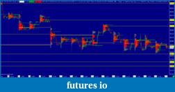 Bund Future 16/11-gbl-201306-dtb-30-min-3-41421.4128.png