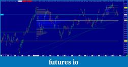 Bund Future 16/11-bund-daily-.png
