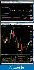 shodson's Trading Journal-20100416-6e-no-trades.png