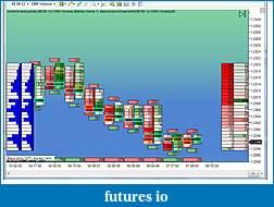 Indikatoren und Strategien-123456.jpg