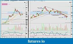 German Bund Traders-bund310513.jpg
