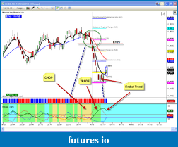 Click image for larger version  Name:Example Trade.png Views:1648 Size:100.4 KB ID:11463
