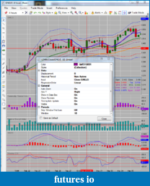 Day Trading Currency Futures W/Multiple time frames-2013-03-18_1941.png