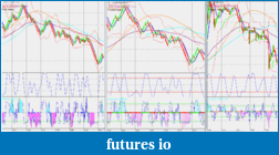Day Trading Currency Futures W/Multiple time frames-2013-06-06_2340audusd.png