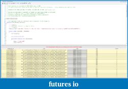 Fragen zum Ninjatrader-error-loadin-indicator1.png