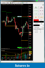 shodson's Trading Journal-20100419-cl-entry.png