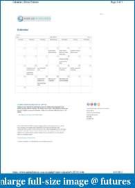 crude oil futures rollover date-june-calendar.pdf