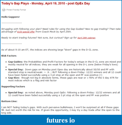 shodson's Trading Journal-20100419-gap-play.png