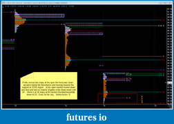 J's Trading Journal-monday-crude-1.png