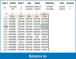 Mechanism behind entry price-1.jpg