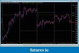 Indikatoren und Strategien-0815.jpg