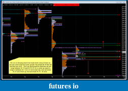 J's Trading Journal-4-20-crude-profile.png