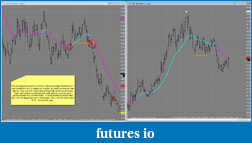 J's Trading Journal-4-20-crude-trade.png