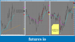 shodson's Trading Journal-crude-analysis-shodson-trades.png