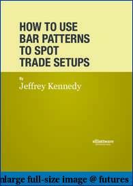 LBR Three Bar Triangle-barpatterns.pdf