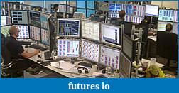 Trading Floor pictures-trading-floor-work.jpg