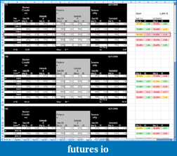 shodson's Trading Journal-20100421-gap-guide.png